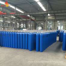 Factory 40L Gas Cylinder