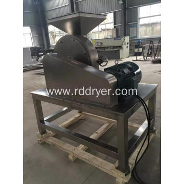 30B/40B Series Environmental High-effect Grinding Machine(set)/dryer
