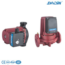 Mini Domestic Pressure Booster Circulating Water Pump
