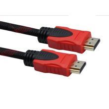 30m câble HDMI jusqu'à 1080p 3D