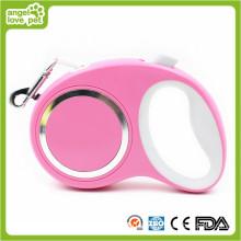 Fashionable Automatic Retractable Leash (HN-CL758)