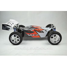 VRX racing 1/8 scale China Auto Spielzeug Controller RC Buggy