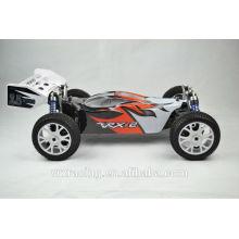 VRX corrida 1/8th escala China carro brinquedo controlador RC Buggy