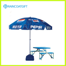 Outdoor Advertising Beach Umbrella Patio Umbrella