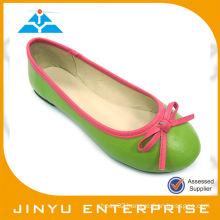 Kids Dressy Flat Shoes