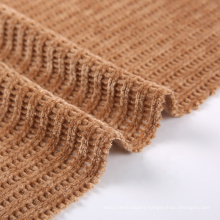 China textiles poly dyed stripe what is chenille fabric chenille for garment