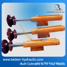Good Quality Low Price Hydraulic Cylinder with Reasonable Price