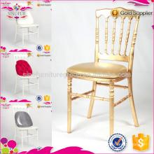 top quality wedding events rental chair napoleon