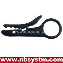 Easy Stripper für UTP / STP Telecom Wire
