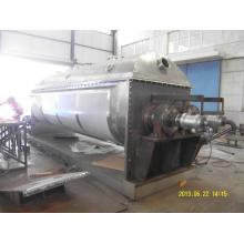 High Efficiency Hollow Paddle Dryer