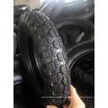 China Wheelbarrow Tyre and Tube