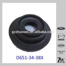 Nouvelle arrivée OEM D651-34-380X Mazda 2 DE Roulement avant
