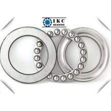 Ikc 51107 Trust Ball Bearing 51102, 51103, 51104, 51105, 51106