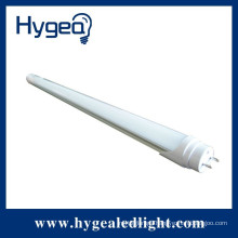 12W Factory sale high brightness T5 led tube