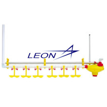 leon Drink Water System For Poultry House
