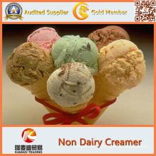 Мягкое Мороженое Порошковой Смеси Для Мороженого Акти