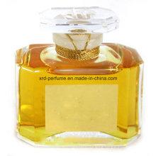 Good Sale Customized Fashion Design Fresh Fragrance