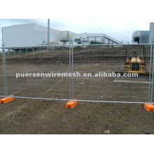 cheap price pool Temporary Fence