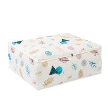 Bedding Storage Bags Set For Closet