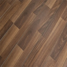 Wasserdicht konstruiert amerikanische Walnuss Holz Bodenbelag/Parkett