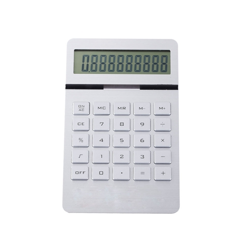 hy-2060 500 PROMOTION CALCULATOR (4)