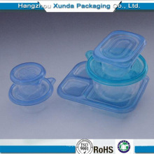 Chinese Food Takeaway Packaging for Wholesale