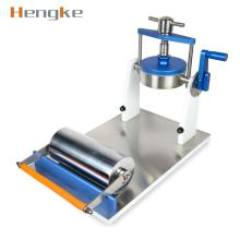 Cobb Water Absorption Tester