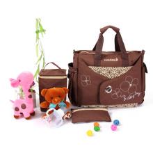 Baby Diape Bag y productos para bebés