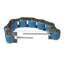 HBP-1 Handrail belt presser part escalator roller spare part