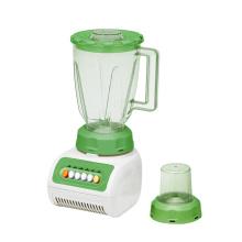 Mélangeur d'aliments pour bébé presse-agrumes électrique, modèle 999 classique