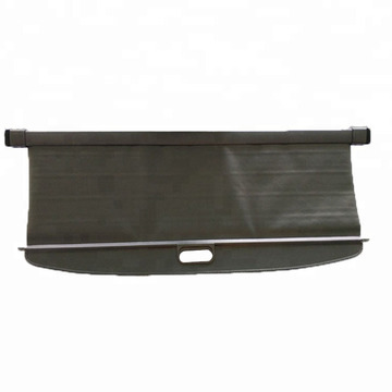 SUV Retractable Load Cover For GLK 300