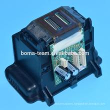 688A Printhead For HP CN688A 3070 4610 4615 6520 280A Print heads