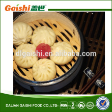 Vente en gros de nourriture chinoise