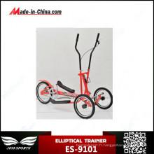 Outdoor Body Exercise High Quality Street Elliptical Strider Bike