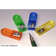 pencil sharpener suit for 2.0mm Dia. leads refill