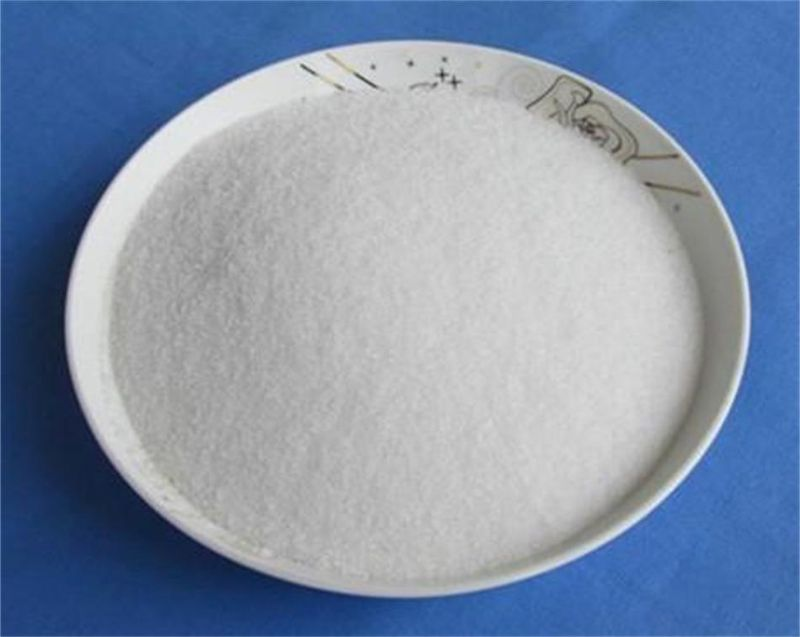 Poly Aluminium Chloride In Paper Industry