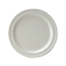 100% Melamine Dinnerware -Buffet Service Series/Melamine Tableware (NS105W)