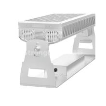 AC220V High Power Lighting Fixture RGB Flood Lights