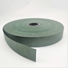 Discounted prices Strengthened Light Embossed Wrapping Binding Polyester Non-Woven Fabric Tape