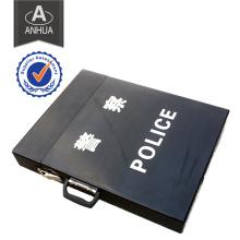 Fernsteuerungs-Polizei-Straßenblocker für Verkehr