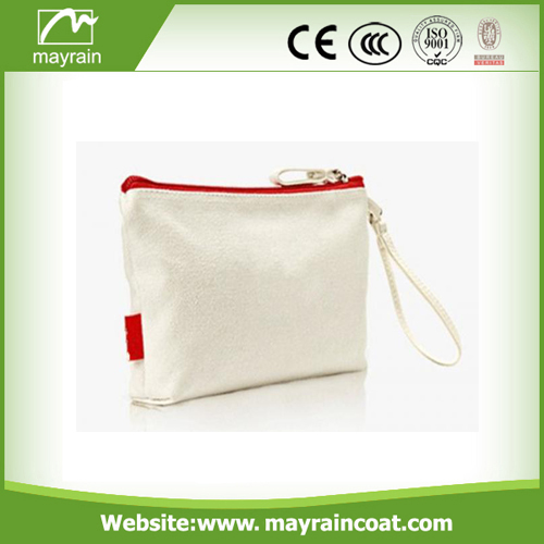 Wateproof Promotion Bag