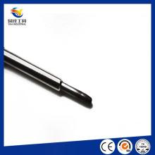 Zündanlage Hochwertige Auto Engine China Glow Plug