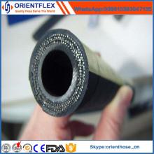 Good Quality En856 4sp/4sh Abrasion Hydraulic Hose