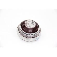 50g/pcs bowl puer tea superior compressed tea puer chinese tea