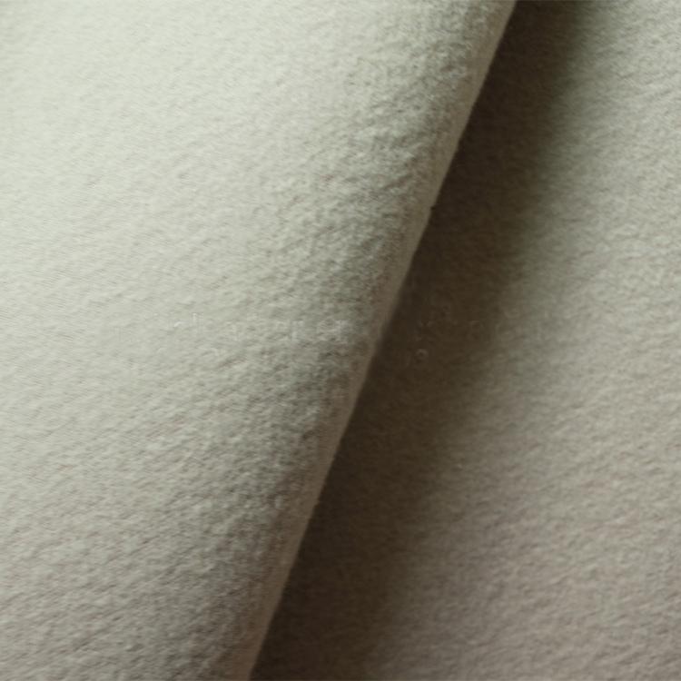 Abrasion-Resistant Sofa Leather