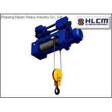 Palan électrique (HLCM-40) avec SGS