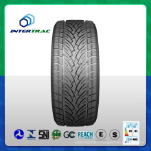 195 / 70r13 pneus auto