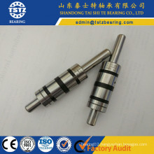 Airflow textile machinery parts quality textile machinery accessories 73-1-22