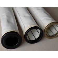 Jaula de bolsa de filtro de aire