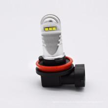 Universal Nebelscheinwerfer für alle Autos & Auto High Power H8 H9 H10 H11 H16 Nebelscheinwerfer LED